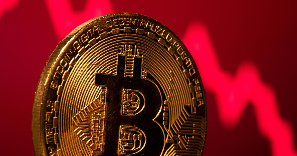 Why has bitcoin become popular in online casinos?